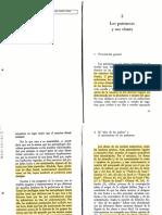 Michaud Los patriarcas pp. 43-107