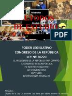 PPT_metodos de estudio sesion 1 ing civil.pptx
