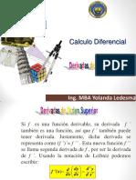 13-+Derivadas+de+Orden+Superior.pdf