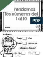 1 al 10 aprendamos los números.pdf