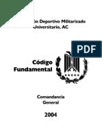 edoc.pub_codigo-fundamental-del-pdmu