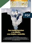 Revista ERNC