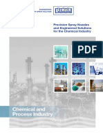 lechler_brochure_chemicalindustry_en
