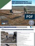 Diplomado-Módulo 2-II-3.pdf