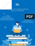 Future-of-Lifelong-Learning-D2L-2020-Digital-Edition
