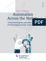 RP_BrookfieldInstitute_Automation-Across-the-Nation-1