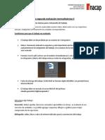 trabajo N°2 termodinámica IIotoño2020.docx