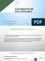 filtración_2020 (1)