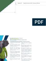 Examen final - Semana 8_ INV_PRIMER BLOQUE-PRODUCCION-[GRUPO2].pdf