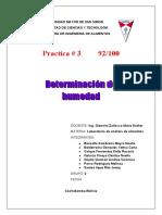 Lab_1-Analisisdealimentos HUMEDAD          CORREGIDO