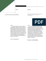 WHAT NOT TO DO IN MEDICAL STATISTICS.TRADUZIDO.pdf