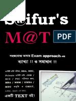 Saifurs Math