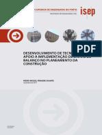 DM_PedroDuarte_2017_MEC.pdf