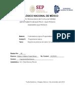 Reporte individual.docx