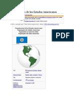 info libre_OEA