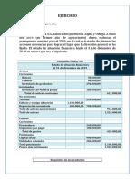 Planteamiento_ej._Presupuesto_Maestro_2.doc