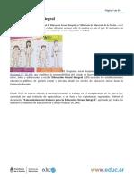 educacion-sexual-integral.pdf