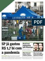 20200616_metro-sao-paulo