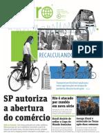 20200610_metro-sao-paulo