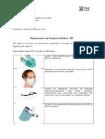 Bioquimica_EPI e EPC