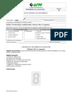 Practica 4_ Unidad 3_f-Sgc-033_ (1) - Copia - Copia