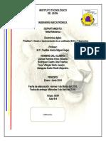 313512704 Codificador BCD 7 Segmentos Con Compuertas Logicas (1) Copia Copia