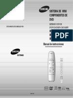 MANUAL Samsung MAX-DX79.pdf