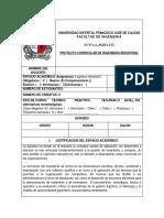 SYLLABUS LOGISTICA INDUSTRIAL I.pdf