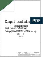 compal_la-2951p_r1.0_schematics