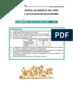 00 examen folleto 2007 2017.pdf