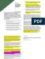 IPL-Shangri-la vs  Developers Bank