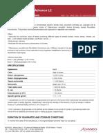 01. QS Rovabio® Advance L2_APAC ONLY (en)