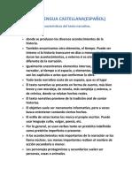 TALLER LENGUA CASTELLANA (CRISTIAN) (1)