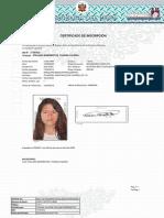 docC_107667