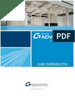 Graitec Advanced Beton