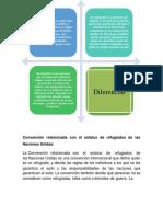 Tapia-Josua-Derecho De Asilo.pdf