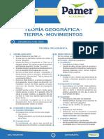 14. Geografía.pdf