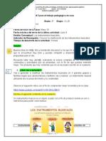 3º ARTÍSTICA GUÍA 3.docx