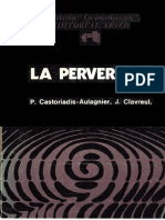 Piera Aulagnier-La-Perversion-pdf.pdf