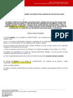 ACUERDO-OPERATIVO-DE-BV-REV-AGO-2018