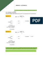 Unidad 03_ Actividad 01_ Matematicas financieras