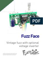 FuzzFace-Multi(1).pdf