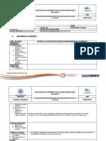 REGISTRO DE SEGUIMIENTO DE LOGROS POR BLOQUE ORGÁNICO MITAD DE PERIODO.docx
