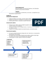 Actividad dpcc.docx