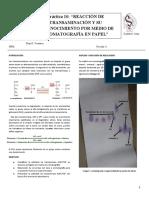 436849691-Practica-10-Bioquimica-Reaccion-de-Transaminacion-y-Su-Reconocimiento-Por-Medio-de-Cromatografia-de-Papel.docx