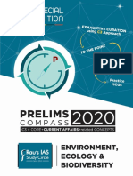 Environment,_Ecology_&_Biodiversity_Prelims_Compass_2020_Rau's_IAS.pdf