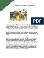 Convenciones-Modos-Culturales-y-Normas-de-Conducta-y-Cortesia.pdf