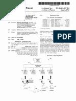 US6603837.pdf