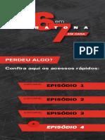 RESUMO_AULAS_MARATONA 6 EM 7_DIA 4 (1).pdf