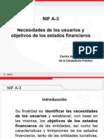nifa3_u1a3.pdf